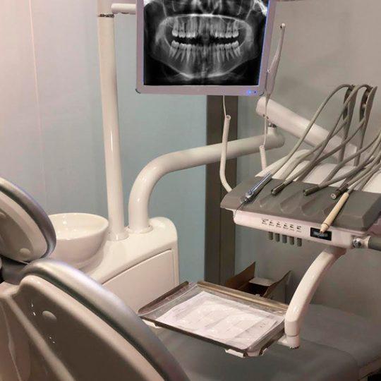 http://www.somriudental.com/wp-content/uploads/2016/12/clinica-540x540.jpg