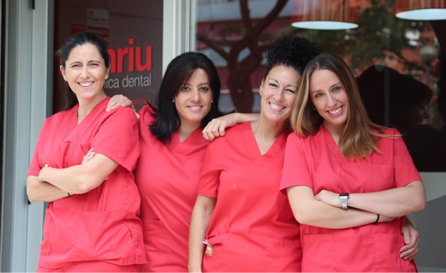 http://www.somriudental.com/wp-content/uploads/2016/12/equipo-chicas.jpg