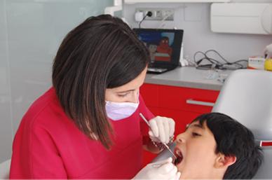 http://www.somriudental.com/wp-content/uploads/2017/02/Odontopediatria.jpg